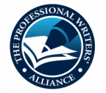 AWAI Professional Writer's Alliance Founding Member